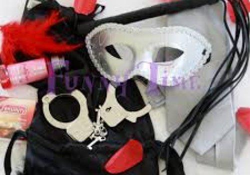 Grey Lover's Kit